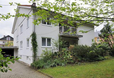 Haus in Sinzheim bei Baden-Baden