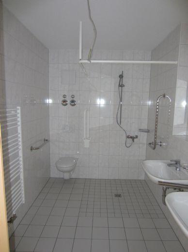 betreutes wohnen schlossg rten hagenbach beispiel. Black Bedroom Furniture Sets. Home Design Ideas