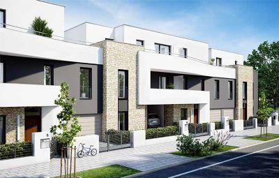 Haus kaufen frankfurt provisionsfrei