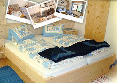 Urlaub am Dachstein - Ferienwohnung 1 Rittisserhof