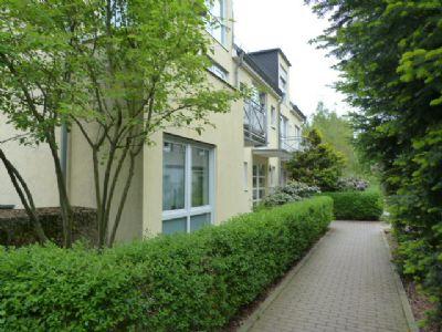 2 zimmer wohnung in chemnitz r hrsdorf provisionsfrei 44 04 wohnung r hrsdorf 2x6293q. Black Bedroom Furniture Sets. Home Design Ideas