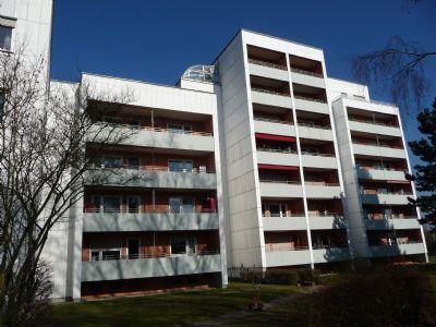 Forchheim, Oberfr Wohnungen, Forchheim, Oberfr Wohnung mieten