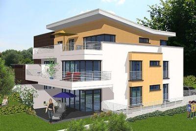 penthouse rhein sieg kreis penthouse wohnungen mieten kaufen. Black Bedroom Furniture Sets. Home Design Ideas