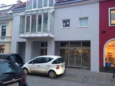 Wolkersdorf im Weinviertel Ladenlokale, Ladenflächen