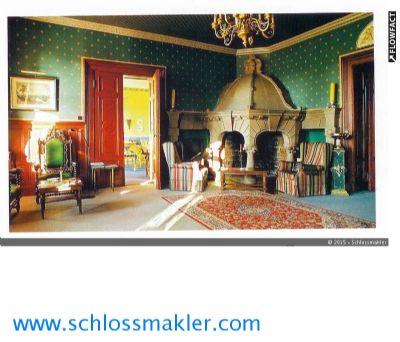 Schwerin Häuser, Schwerin Haus kaufen