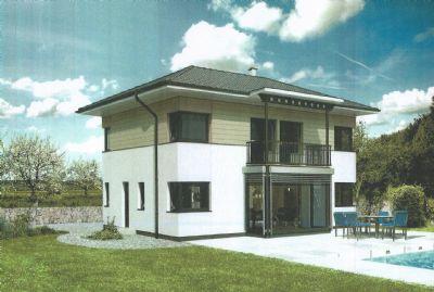 Villmergen Häuser, Villmergen Haus kaufen