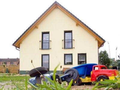 roetgen tor zur eifel tolles haus mit solaranlage tolles gro es grundst ck in s dlage f r. Black Bedroom Furniture Sets. Home Design Ideas