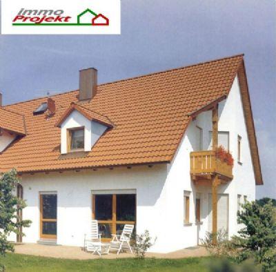 """Neubauprojekt - Massivhaus"""" KfW70. Schlüsselfertiges und individuell geplantes Architektenhaus."""