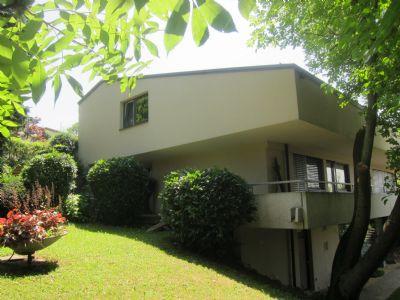 zum kauf l rrach stetten sehr elegantes einfamilienhaus mit super blick nach basel tolle s d. Black Bedroom Furniture Sets. Home Design Ideas