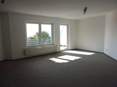 1 zimmer wohnung mieten homberg efze 1 zimmer wohnungen mieten. Black Bedroom Furniture Sets. Home Design Ideas