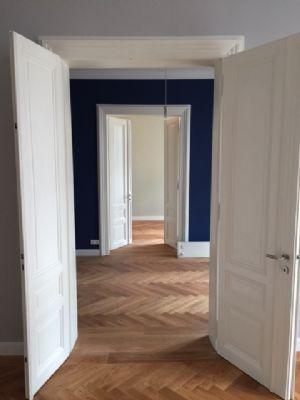 haus kaufen in frankfurt am main bei. Black Bedroom Furniture Sets. Home Design Ideas