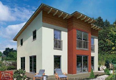 bauernhaus kaufen minden l bbecke bauernh user kaufen. Black Bedroom Furniture Sets. Home Design Ideas