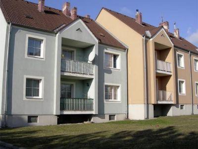 Ravelsbach Wohnungen, Ravelsbach Wohnung mieten