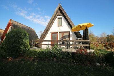 A.01 Finnhaus Nr. 52 mit Terrasse