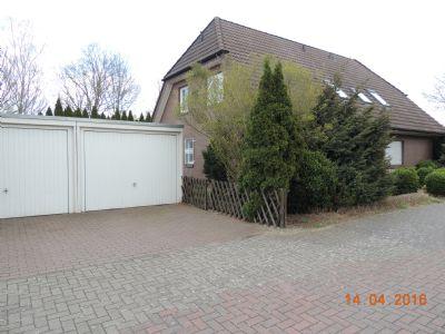 Ein-/Zweifamilienhaus in Rotenburg (Wümme)