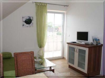 Herzlich willkommen bei Ferienwohnungen Themel - Haus Hedwig ****