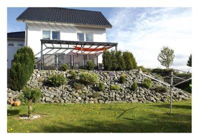 wertiges sch nes sonniges haus in ruhiger traumlage einfamilienhaus brilon 27jp34w. Black Bedroom Furniture Sets. Home Design Ideas
