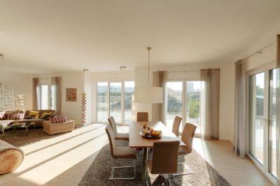 pr sent 1 einfamilienhaus pfaffenhofen a d glonn 24fpz4a. Black Bedroom Furniture Sets. Home Design Ideas