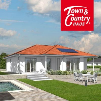 Wohnkomfort und moderner baustil perfekt kombiniert for Moderner baustil einfamilienhaus