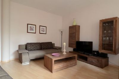 Apartment City Komfort I