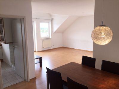 Niederfüllbach Wohnungen, Niederfüllbach Wohnung kaufen