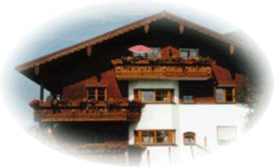 Privat-Ferienwohnung Moll (Dachgeschoßwohnung Nr. 31)