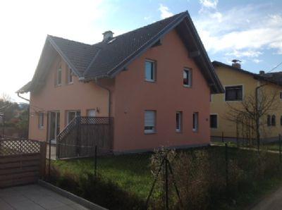 Graz Umgebung Häuser, Graz Umgebung Haus kaufen