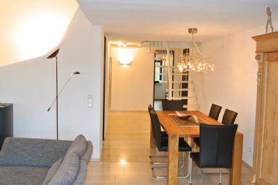 2 zimmer wohnung kaufen osnabr ck 2 zimmer wohnungen kaufen. Black Bedroom Furniture Sets. Home Design Ideas