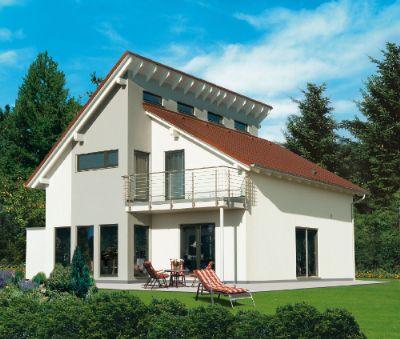 St. Wendel, Saar Häuser, St. Wendel, Saar Haus kaufen