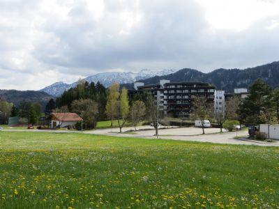 Gemütliche Ferienwohnung für 2 Personen, Nähe Füssen im Allgäu