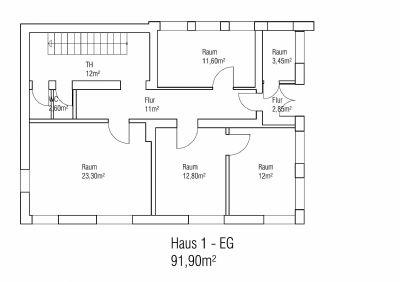 gewerbefl chen lagerhallen b ros wohnmobil. Black Bedroom Furniture Sets. Home Design Ideas