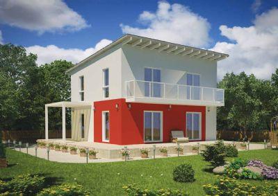 einfamilienhaus kaufen saarland einfamilienh user kaufen. Black Bedroom Furniture Sets. Home Design Ideas