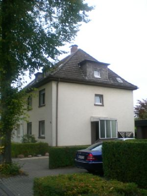 3 Familienhaus in Ahlen