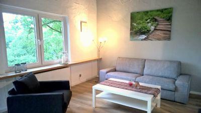 Eifel pur! Modernes und gemütliches Landhaus am Bitburger Stausee. Landhaus 946