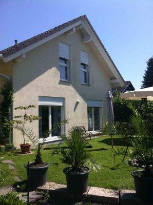 Ferienhaus Winzenburg ED 883275