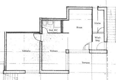 4 zimmer wohnung mieten schwalm eder kreis 4 zimmer wohnungen mieten. Black Bedroom Furniture Sets. Home Design Ideas