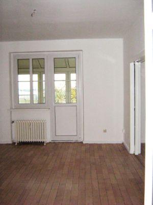Wohnung mieten provisionsfrei berlin