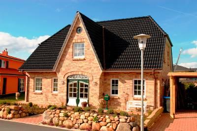 kiel molfsee neubau friesenhaus im gr nen einfamilienhaus kiel molfsee 2vpt93v. Black Bedroom Furniture Sets. Home Design Ideas