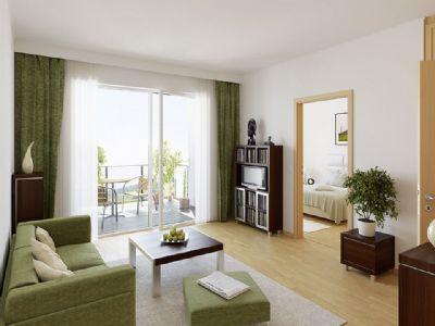 Erfurt Renditeobjekte, Mehrfamilienhäuser, Geschäftshäuser, Kapitalanlage