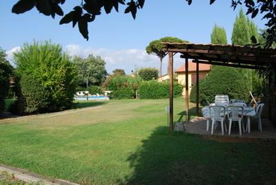 Toscana Mare -