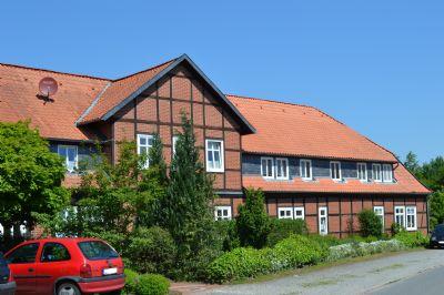 Ferienwohnung in Bad Bevensen OT Jastorf