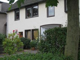 Ferienwohnung - Heiligenhaus