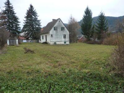 Übelbach Häuser, Übelbach Haus kaufen