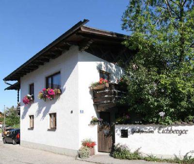 Ferienappartement Eichberger - Rhodos