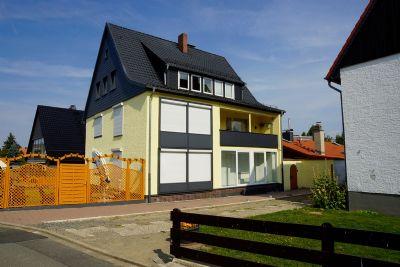 Immer wieder - Villa Duli Appartment Ulrich