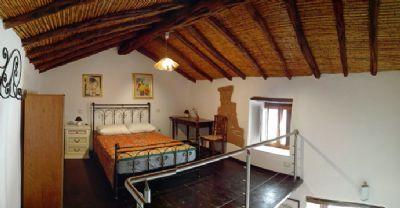 Italien - Sardinien - Orosei - Ferienhaus