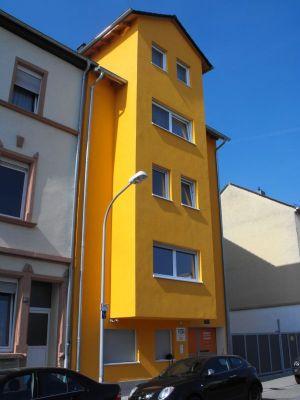 Ludwigshafen ... Wohnungen, Ludwigshafen ... Wohnung mieten