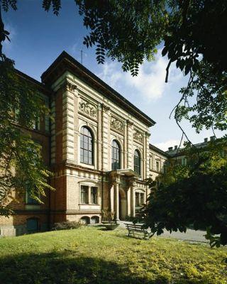 Heidelberg, Neckar Wohnungen, Heidelberg, Neckar Wohnung kaufen