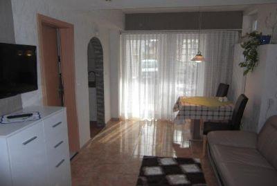 Haus Eva - Wohnung 6