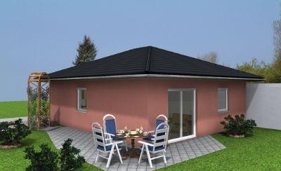 bungalow kaufen h ckelhoven bungalows kaufen. Black Bedroom Furniture Sets. Home Design Ideas